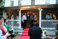 "Wanda Murphy's ""Summer Uplifts"" Opening Reception #56"