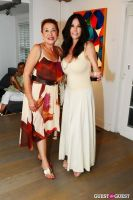 "Wanda Murphy's ""Summer Uplifts"" Opening Reception #59"
