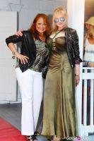"Wanda Murphy's ""Summer Uplifts"" Opening Reception #93"