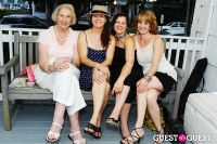 "Wanda Murphy's ""Summer Uplifts"" Opening Reception #97"