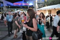 LA Food & Wine Festival: Lexus LIVE On The Plaza #2