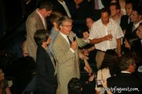 Kick-Off Party of the Young Friends of Cy Vance #56