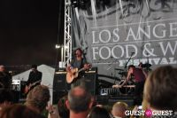 LA Food & Wine Festival: Lexus LIVE On The Plaza #19