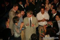 Kick-Off Party of the Young Friends of Cy Vance #58