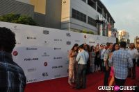 LA Food & Wine Festival: Lexus LIVE On The Plaza #73
