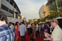 LA Food & Wine Festival: Lexus LIVE On The Plaza #74