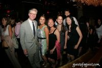 Kick-Off Party of the Young Friends of Cy Vance #70