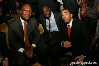 Kick-Off Party of the Young Friends of Cy Vance #78