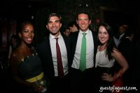 Kick-Off Party of the Young Friends of Cy Vance #84