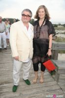 The Evelyn Alexander Wildlife Rescue Center of the Hamptons Get Wild Gala #4