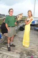 The Evelyn Alexander Wildlife Rescue Center of the Hamptons Get Wild Gala #6