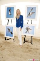 The Evelyn Alexander Wildlife Rescue Center of the Hamptons Get Wild Gala #33