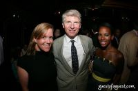 Kick-Off Party of the Young Friends of Cy Vance #103