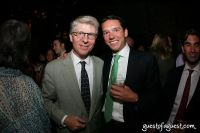 Kick-Off Party of the Young Friends of Cy Vance #105