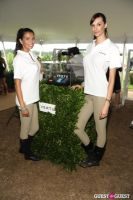 Bridgehampton Polo, August 11 #4