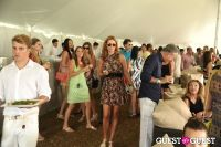 Bridgehampton Polo, August 11 #12