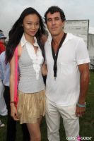 Bridgehampton Polo, August 11 #14