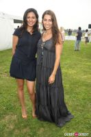 Bridgehampton Polo, August 11 #20