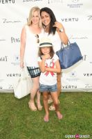 Bridgehampton Polo, August 11 #21