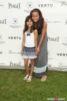 Bridgehampton Polo, August 11 #23