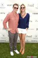 Bridgehampton Polo, August 11 #26
