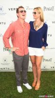 Bridgehampton Polo, August 11 #27