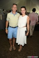 Bridgehampton Polo, August 11 #30