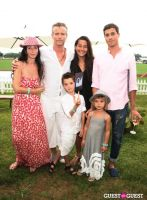 Bridgehampton Polo, August 11 #33