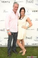 Bridgehampton Polo, August 11 #36