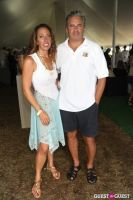Bridgehampton Polo, August 11 #37