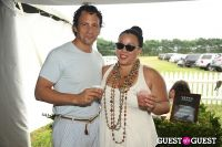 Bridgehampton Polo, August 11 #38