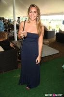 Bridgehampton Polo, August 11 #41