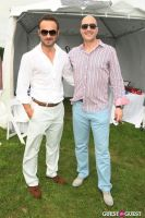 Bridgehampton Polo, August 11 #46