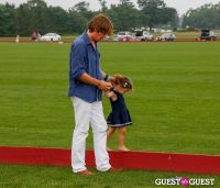 Bridgehampton Polo, August 11 #69