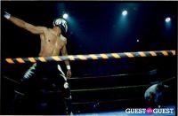 Lucha VaVoom Tenth Anniversary Spectacular #65
