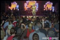 Lucha VaVoom Tenth Anniversary Spectacular #67