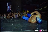 Lucha VaVoom Tenth Anniversary Spectacular #69