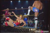 Lucha VaVoom Tenth Anniversary Spectacular #70