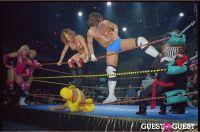 Lucha VaVoom Tenth Anniversary Spectacular #71
