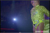 Lucha VaVoom Tenth Anniversary Spectacular #75