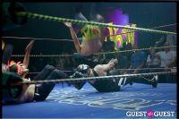 Lucha VaVoom Tenth Anniversary Spectacular #80