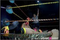 Lucha VaVoom Tenth Anniversary Spectacular #85
