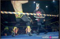 Lucha VaVoom Tenth Anniversary Spectacular #86