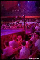 Lucha VaVoom Tenth Anniversary Spectacular #90