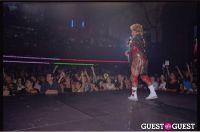 Lucha VaVoom Tenth Anniversary Spectacular #92