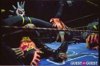 Lucha VaVoom Tenth Anniversary Spectacular #94