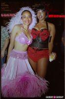 Lucha VaVoom Tenth Anniversary Spectacular #96