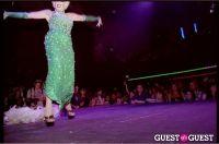Lucha VaVoom Tenth Anniversary Spectacular #103