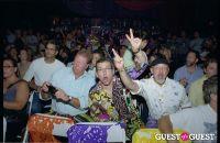 Lucha VaVoom Tenth Anniversary Spectacular #106