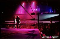 Lucha VaVoom Tenth Anniversary Spectacular #108